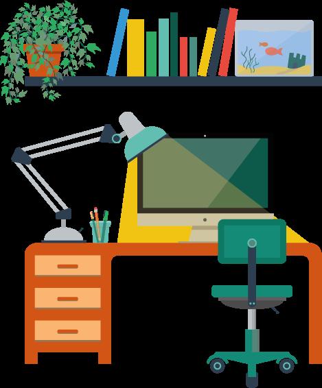 Jeune graphiste et illustrateur indépendant basé à Strasbourg. Je mets mon domaine d'expertise au service de clients exigeants sur la qualité.