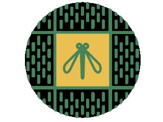 graphisme identite logotypes