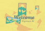 Affiches Édition Graphisme Identité Illustration Logotypes